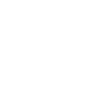 Barista Joe's Coffee Co.